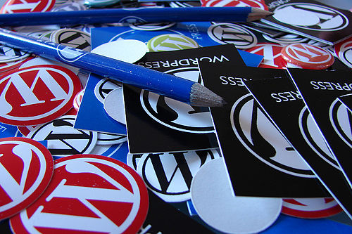 Wordpress Goodies